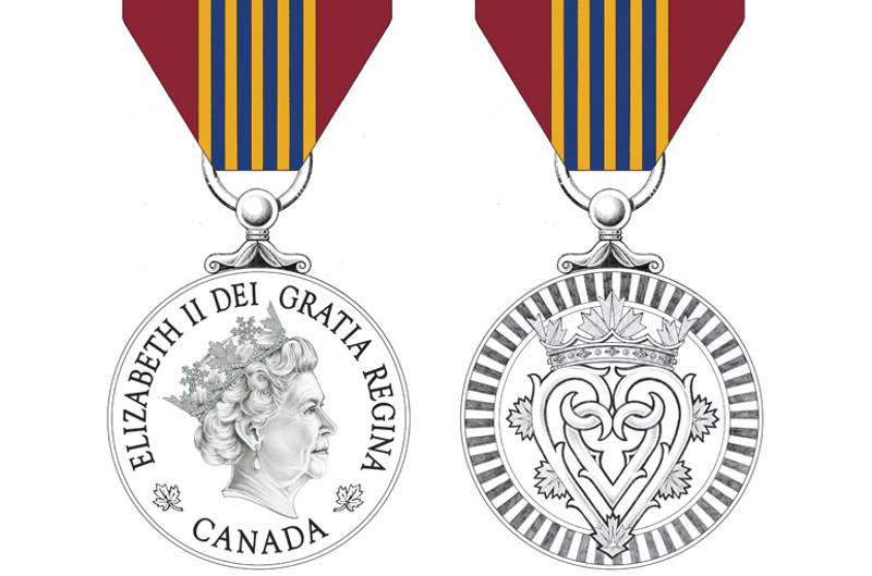 Sovereign's Medal Volunteers Apr0816 Edited