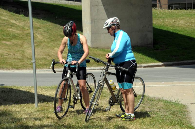CTC Bike-A-Thon Plus May2816 05 Edited