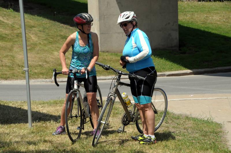 CTC Bike-A-Thon Plus May2816 06 Edited