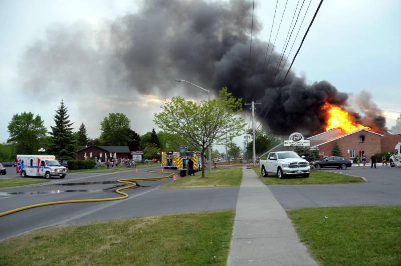 OHA Dorm Fire May2616 119 Edited