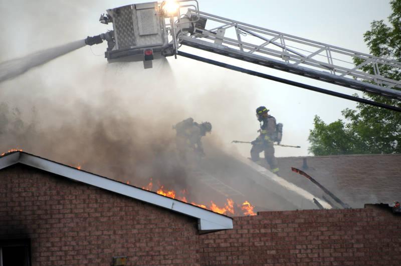 OHA Dorm Fire May2616 139 Edited