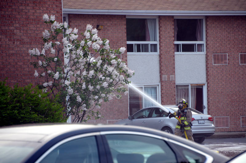 OHA Dorm Fire May2616 39 Edited