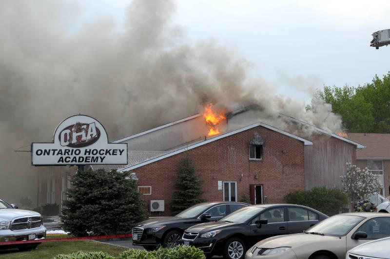 OHA Dorm Fire May2616 69 Edited