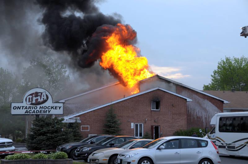 OHA Dorm Fire May2616 88 Edited