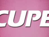 CUPE LOGO Edited