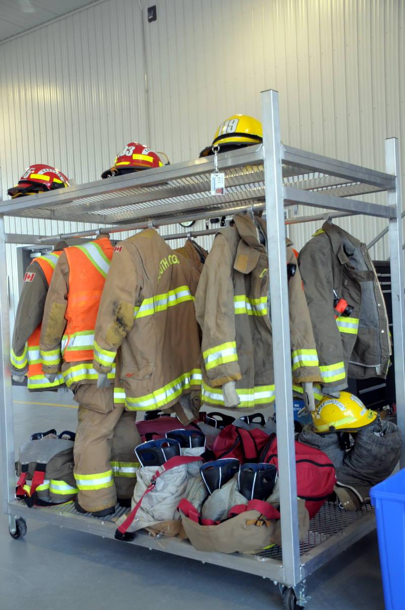 Glen Walter Fire Station Opening Jun2516 06 Edited