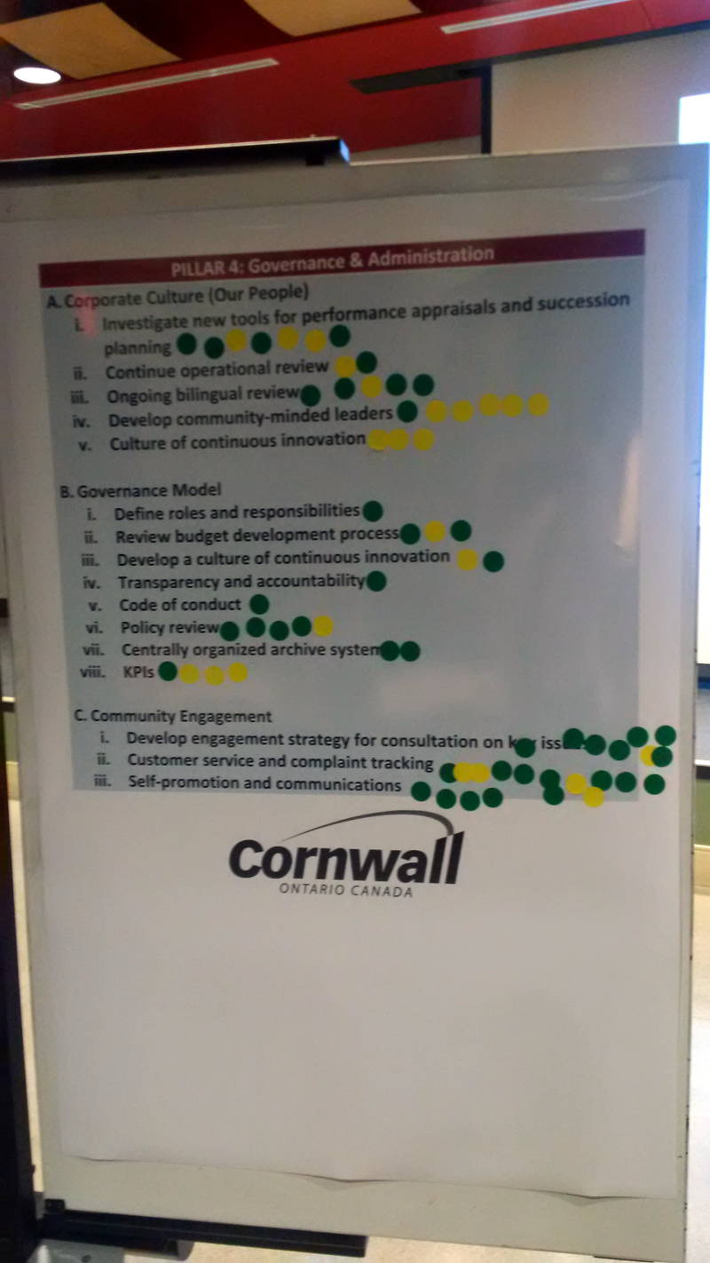 Governance and Admin Cornwall Strat Session Jun0816 Edited