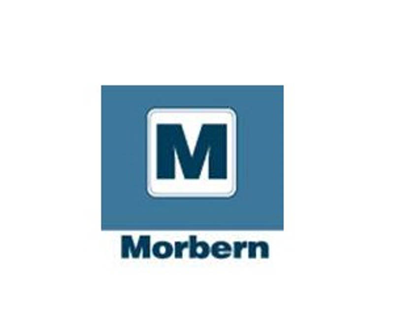 Morbern LOGO Edited