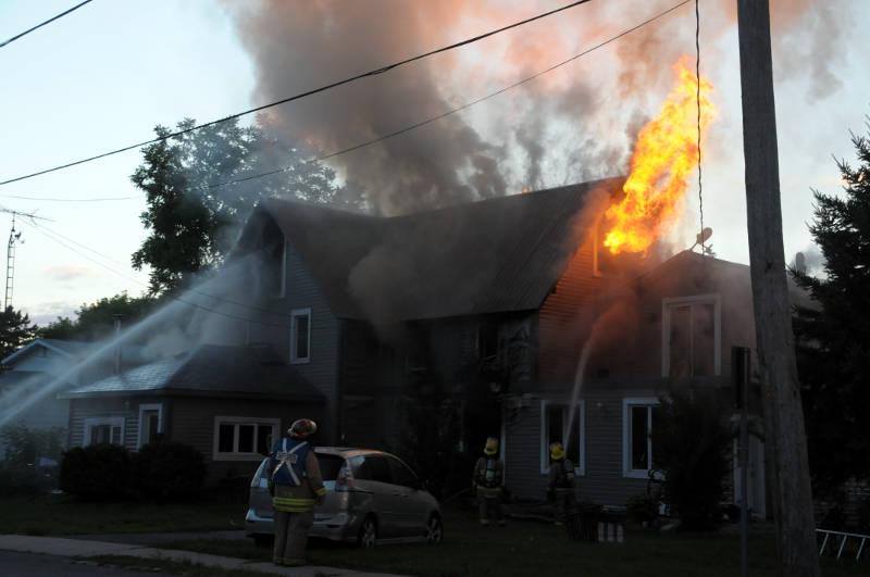 Newington 12-14 Fire Aug1816 01 Edited