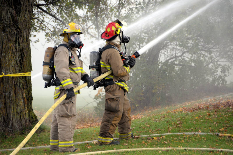 sandtown-road-house-fire-oct2516-74-edited
