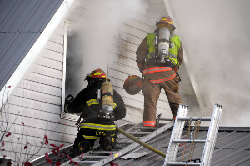 sandtown-road-house-fire-oct2516-77-edited
