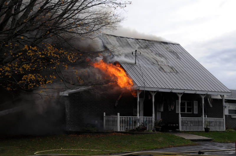 sandtown-road-house-fire-oct2516-96-edited