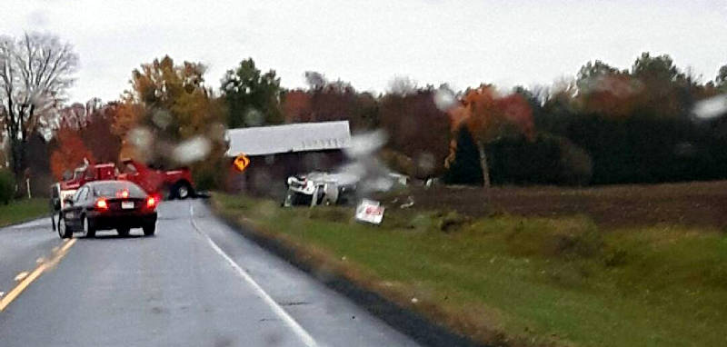 tractor-trailer-crash-cr14-osnabruck-center-oct1316-edited