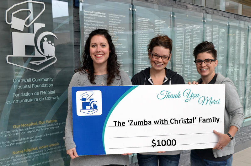 cch-donation-zumba-nov0616-edited