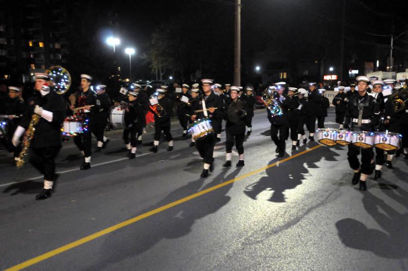 cwl-santa-parade-nov1916-05-edited