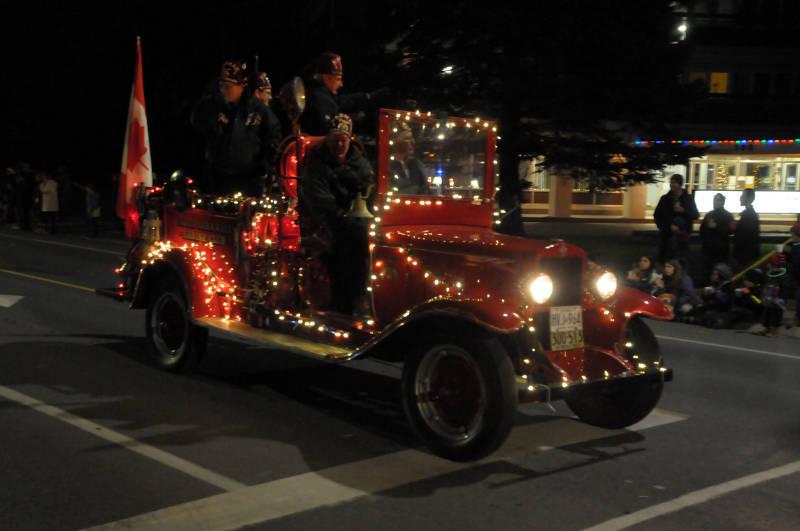 cwl-santa-parade-nov1916-10-edited