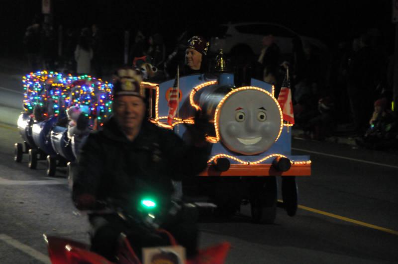 cwl-santa-parade-nov1916-11-edited