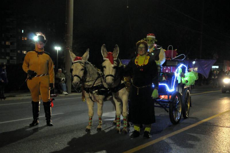 cwl-santa-parade-nov1916-12-edited