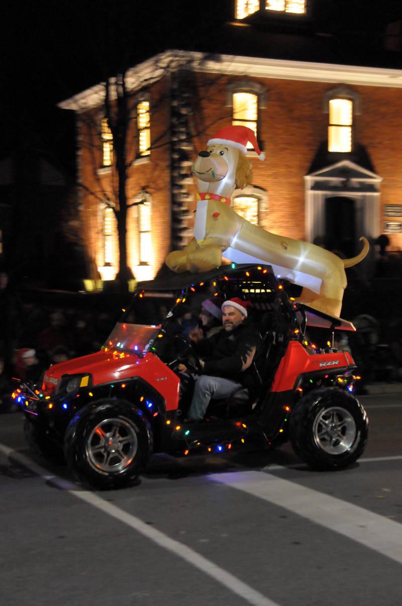cwl-santa-parade-nov1916-16-edited