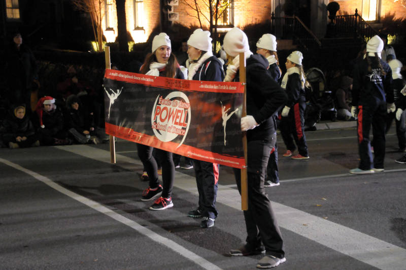 cwl-santa-parade-nov1916-18-edited