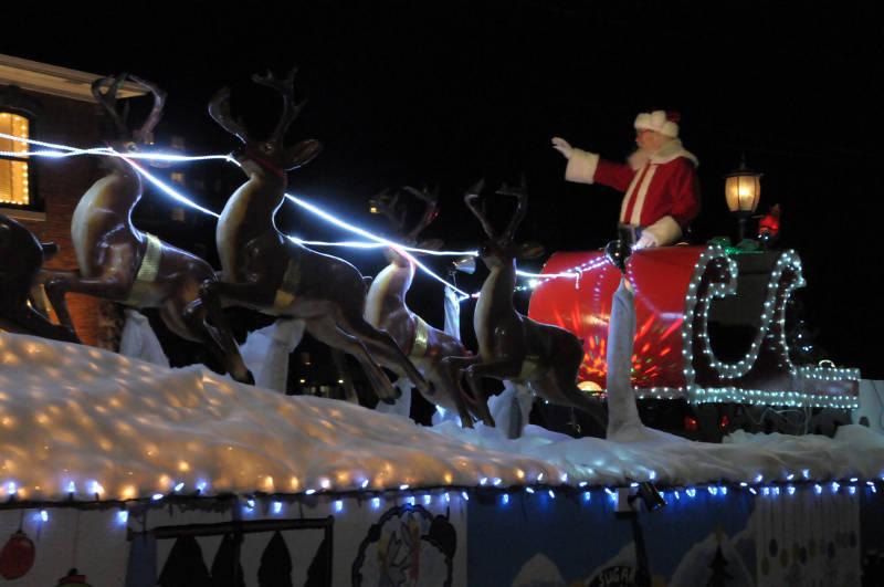cwl-santa-parade-nov1916-35-edited