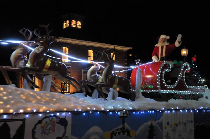 cwl-santa-parade-nov1916-37-edited
