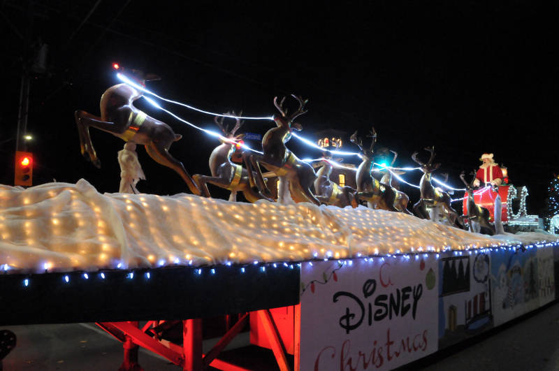 cwl-santa-parade-nov1916-38-edited