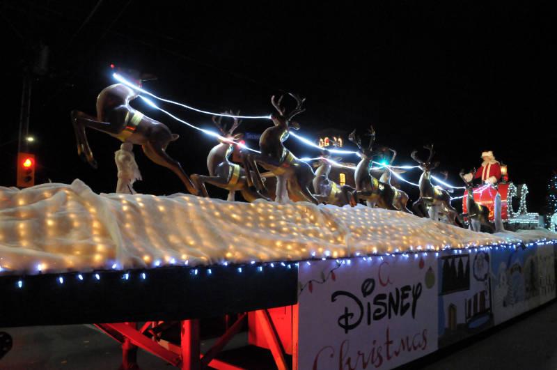 cwl-santa-parade-nov1916-39-edited