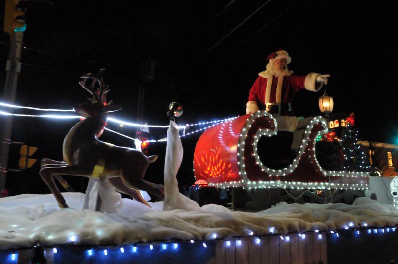 cwl-santa-parade-nov1916-41-edited