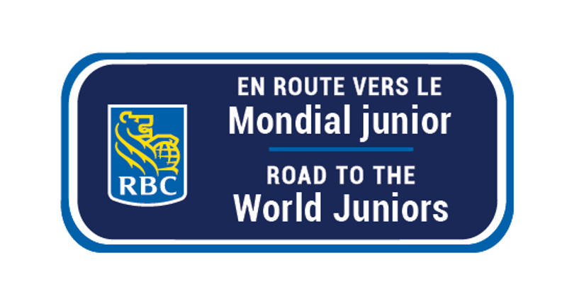rbc-road-wjc-nov2216-edited