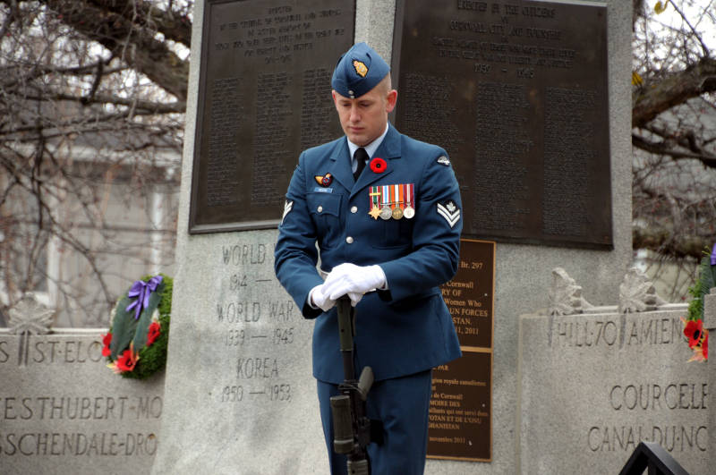 remembrance-day-cwl-nov1116-01-edited