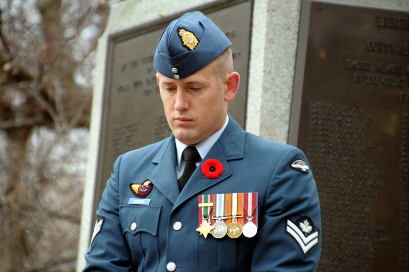 remembrance-day-cwl-nov1116-08-edited