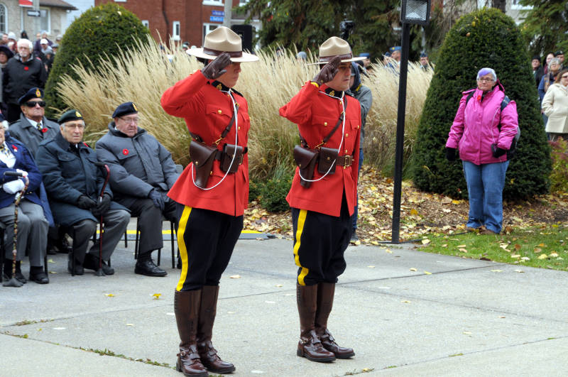 remembrance-day-cwl-nov1116-14-edited
