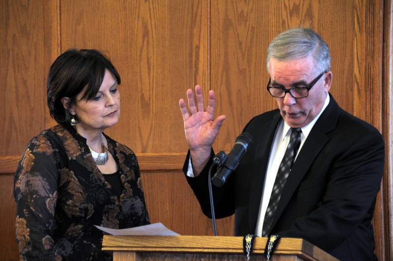 jim-bancroft-warden-2017-dec1616-01-edited