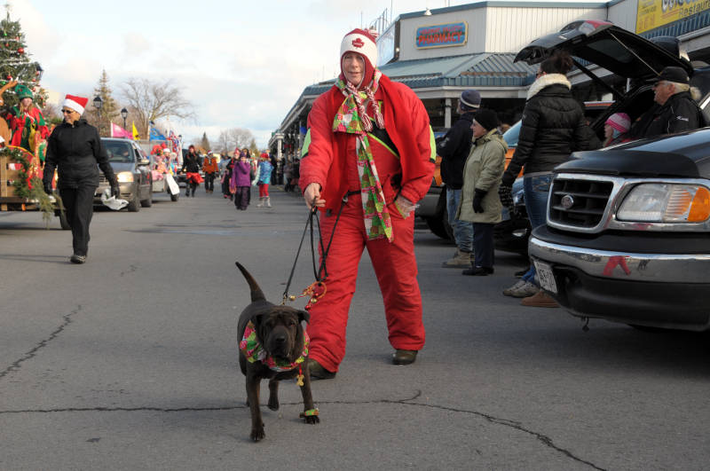 morrisburg-santa-parade-dec0316-06-edited