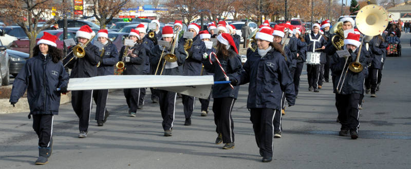 morrisburg-santa-parade-dec0316-12-edited