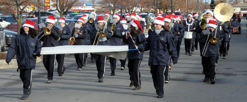 morrisburg-santa-parade-dec0316-12-edited
