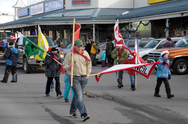 morrisburg-santa-parade-dec0316-16-edited