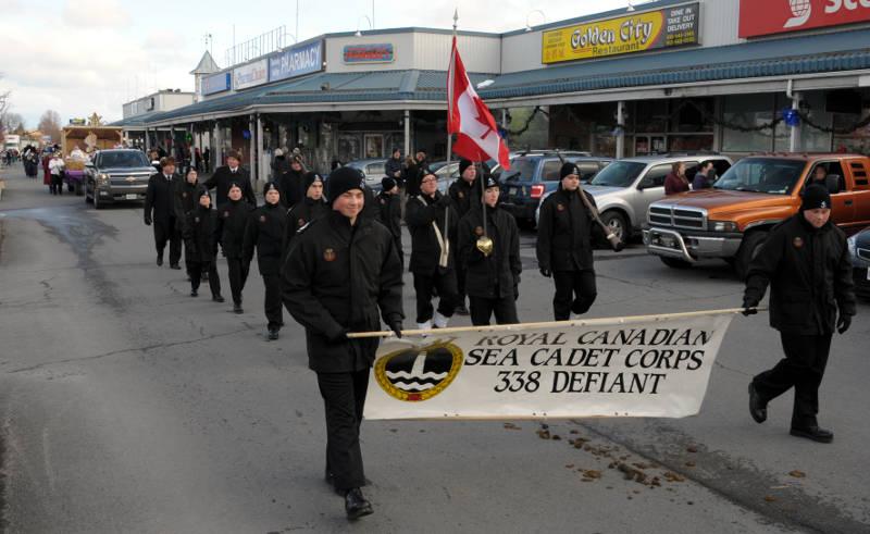 morrisburg-santa-parade-dec0316-18-edited