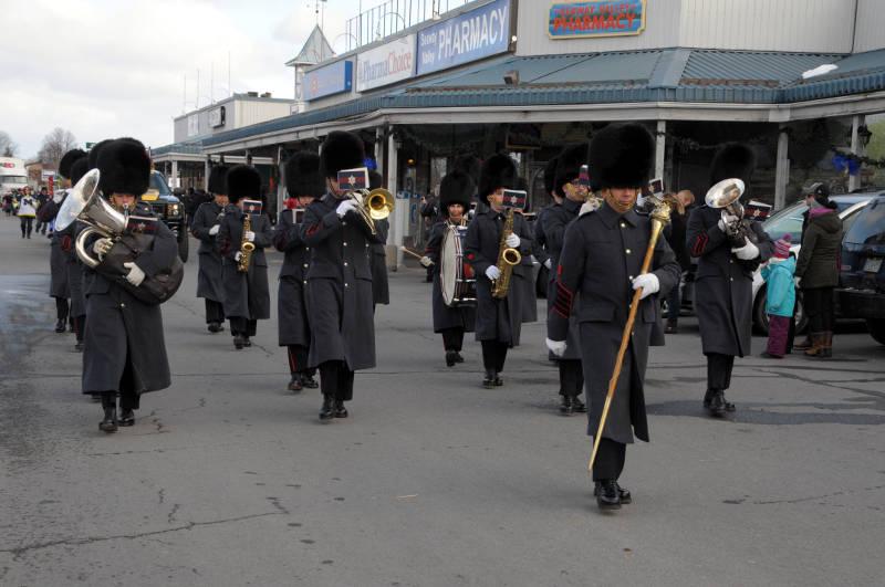 morrisburg-santa-parade-dec0316-20-edited