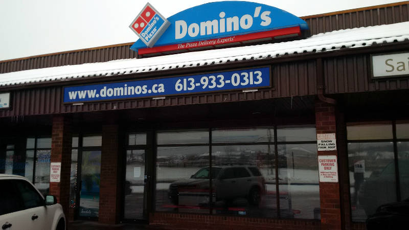 Domino's Closes Jan0317 01 Edited