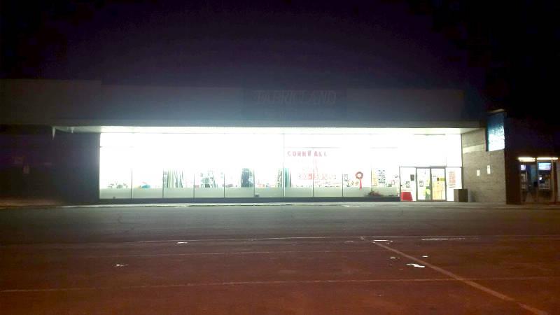Fabricland Closing Feb0917 01 Edited