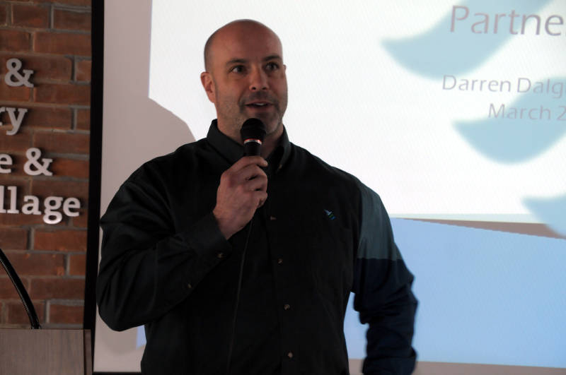 Darren Dalgleish CEO Commission Mar0916 Edited