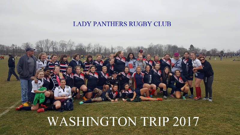 Panthers Washington Tournament Mar3017 Edited