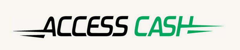 Access Cash GP LOGO Apr1117