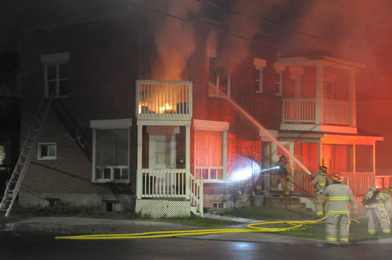 Alice Street Fire 301 May0817 01 Edited