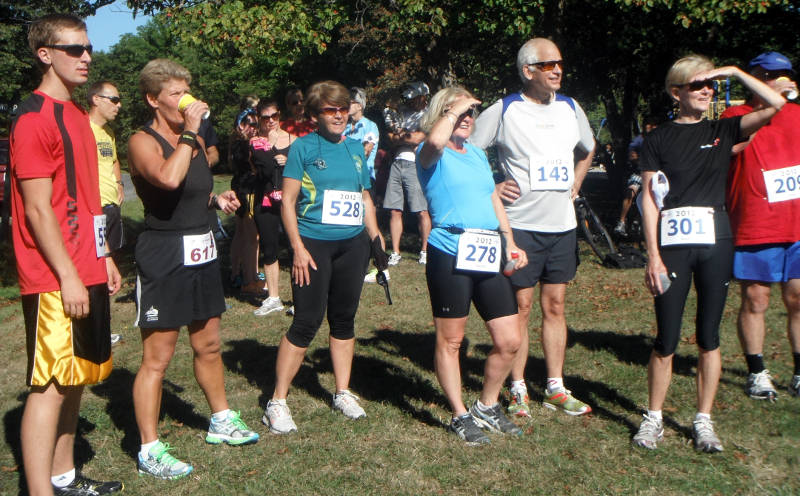 CMC Runners Learn To Run Aug2817 Edited