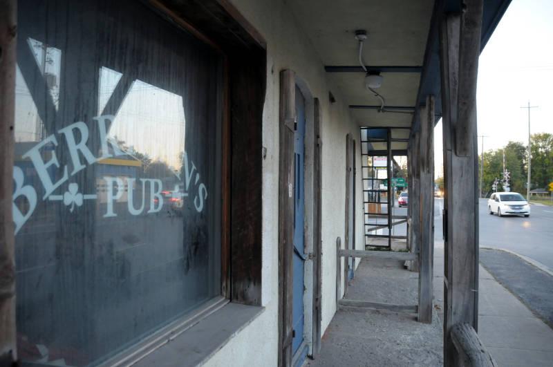 Berrigan's Pub Oct0217 02 Edited