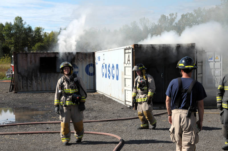 Firefighter Training Sep2917 01 Edited