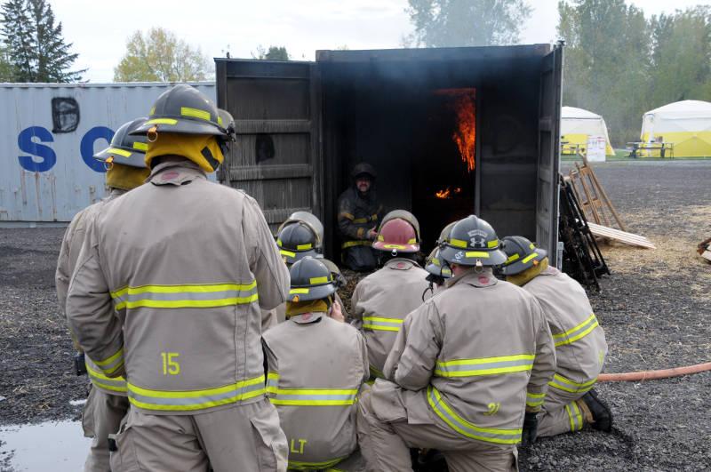 Firefighter Training Sep2917 08 Edited